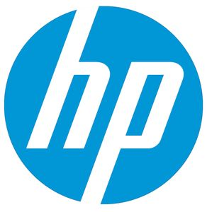 HP 747 300-ml Gloss Enhancer Cartridge (P2V87A)