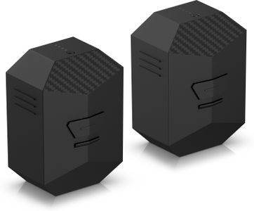 HP Z VR Backpack Battery Pack (2HY48AA)