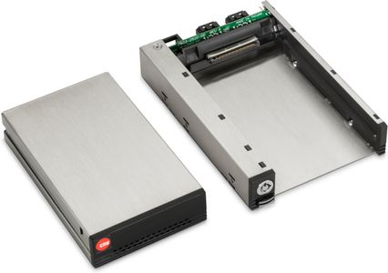 HP DP25 Removable 2.5i HDD Frame/ Carrier (W3J84AA)
