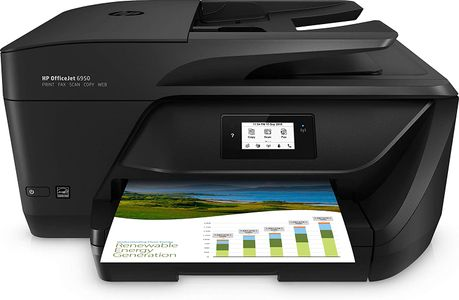 HP K/ 3xOfficeJet Pro 6950/ Instant Ink Ready (P4C85A#BHC_3-PACK)