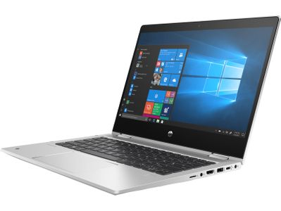 HP PB360435G7 R5-4500U 13 16GB/512 PC AMD R5-4500U, 13.3 FHD BV LED UWVA TS, UMA, Webcam, 16GB DDR4, 512GB SSD, ax+BT, 3C Batt, FPS, W10 Pro64, 1yr Wrty (1F3L7EA#UUW)