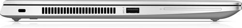 HP EB840G6 i5-8365U 14 8GB/256 PC Intel i5-8365U, 14.0 FHD AG LED UWVA, UMA, Webcam, 8GB DDR4, 256GB SSD, ax+BT, 3C Batt, FPR, W10 Pro64, 3yr Wrty (6YP50AW#AK8)