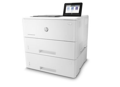 HP LaserJet Enterprise M507x Printer (1PV88A#B19)