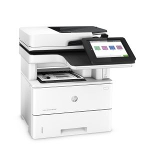 HP LaserJet Enterprise MFP M528f Printer (1PV65A#B19)
