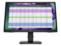 HP P22 G4 21.5inch Monitor FHD 16:9 250cd/m2 5ms DP HDMI VGA Monitor Europe - English localization (1A7E4AA#ABB)