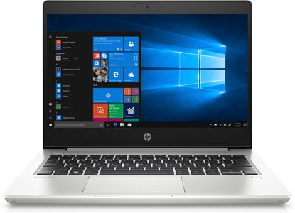 HP PB430G7 I5-10210U 13.3 FHD 8GB 256GB NOOD W10P ND (8MG86EA#UUW)