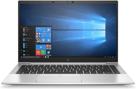 HP EB840G7 I7-10510U 1.8GH 14IN 16GB 512GB SSD W10P NOOPT (has NO Touchscreen) (1J5W1EA#AK8)