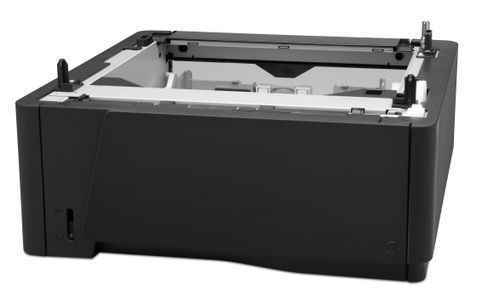 HP LaserJet 500-arks matare/ magasin (CF406A)