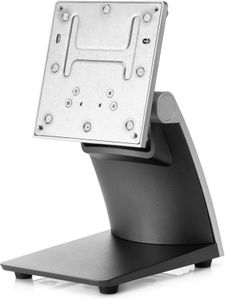 HP MONITOR STAND FOR L7016T . (W0Q45AA)