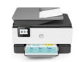 HP Multibläck HP OfficeJet Pro 9010