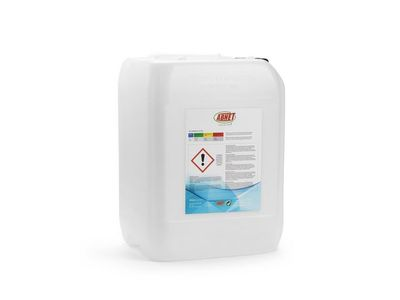 ABNET Allrent ABNET Proffesional 220L (12-220)