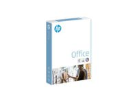 HP Kop.ppr HP Office A4 80g oh 500/fp (CHP110*5)