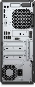 HP Z1 Tower G5 i7-9700K 32GB DDR4 1TB M.2 NVIDIA RTX2070 Super 8GB USB Business Slim Wiredkbd Wired mouse USB W10P 3YWOS (ML) (12M08EA#UUW)