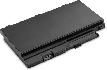 HP AA06XL RECHARGEABLE BATTERY . (Z3R03AA)