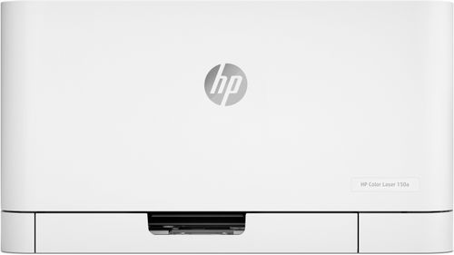HP COLOR LASER 150A/UP TO 18/4 PPM A4 USB 2.0 /UP TO 600X600 DPI IN (4ZB94A#B19)