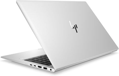 HP EliteBook 850 G8 i5-1135G7 15.6inch FHD AG LED UWVA 16GB DDR4 256GB UMA Webcam ax+BT 3C Batt FPS W10P 3YW (ML) (358P9EA#UUW)