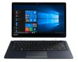 "DYNABOOK Toshiba Portege X30T-E-112 13,3'' 13.3"" FHD Detachable Touchscreen + Active Pen/Core i5-8250U/ 8GB/ 25"