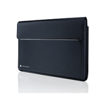 DYNABOOK X30 / X40 Premium Sleeve with Zip compartment for AC Adapter (PX1900E-2NCA)