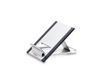 MOUSETRAPPER Laptop / Tablet Stand (TB402)