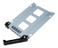 ICY DOCK HDD/SSD Tray MB411SKO/ MB996