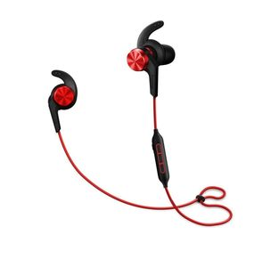 1MORE E1018 iBFree Sport In-Ear Headphones red (9900100334-1)