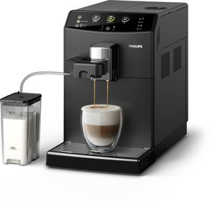 Philips 3000 Espresso machine (HD8829/09)