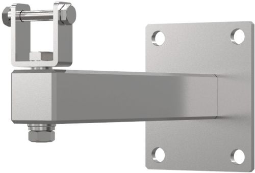 AXIS WALL MOUNT EXCAM XF M30 (02028-001)