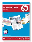HP 1-pack A4 Home & Office Paper