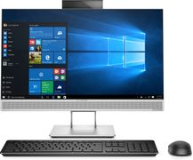 HP 800G3EO AIO T I77700 +WIRELESS LOCALIZE KIT           SW CMU