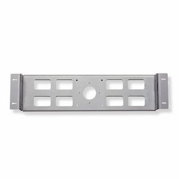 3M Heavy Duty mounting bracket (30113)