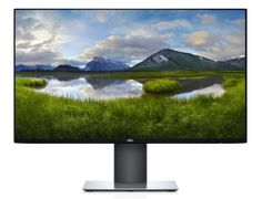 "DELL 24"" UltraSharp U2419H"