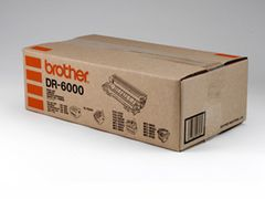 Brother DRUM BROTHER FAX HL1200 SERIES