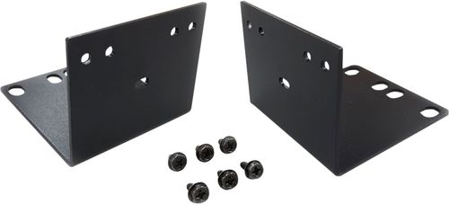ATEN Rack mount kit for The Secure (2X-046G)