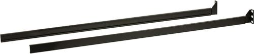ATEN STANDARD RACK MOUNT KITS_LONG (2X-040G)