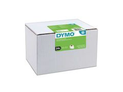 DYMO Address Label 1pk 36X89 BULK