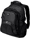 TARGUS Notebook Backpack 15-15.6