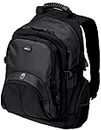 TARGUS Notebook Backpack 15-15.6""