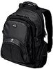 "TARGUS Notebook Backpack 15-15.6"" (CN600)"