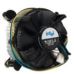 INTEL Original Cooler for LGA1366