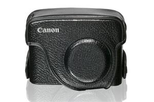 Carry Case DCC-60A for PowerShot G10