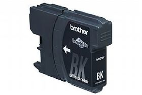 Blekkpatron sort for 900 A4 sider