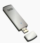 SWEEX Wireless LAN 300Mbps USB 802.11n