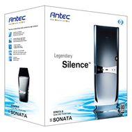 SONATA III ATX 500W