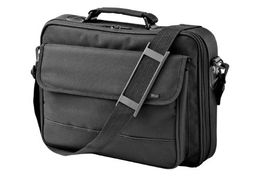 "TRUST 17.4"" Notebook Carry Bag"