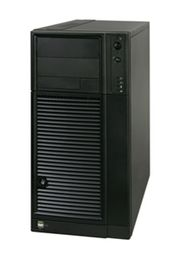 INTEL SC5650WS Server Chassis 1000W