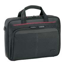 "TARGUS Laptop Case S for 13.3"" Black (CN313)"