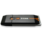 D-LINK DWA-125 Wireless 150 802.11n