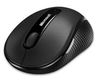 Microsoft Wireless Mobile Mouse 4000 USB Nanomottaker,  BlueTrack,  Graphite (D5D-00004)