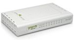 D-LINK 8-porters Gigabit Desktop-switch