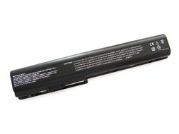 HP SPS-BATTERY 8C 73WHR, 2.55AH (480385-001)
